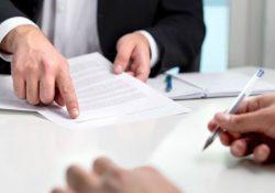 Advokat i Lemvig hjælper dig
