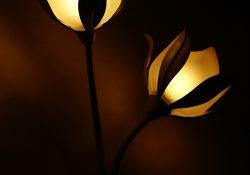 Et fænomenalt udvalg af Flos lamper